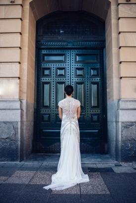 a-striking-parisian-inspired-bridal-shoot20160821_5078