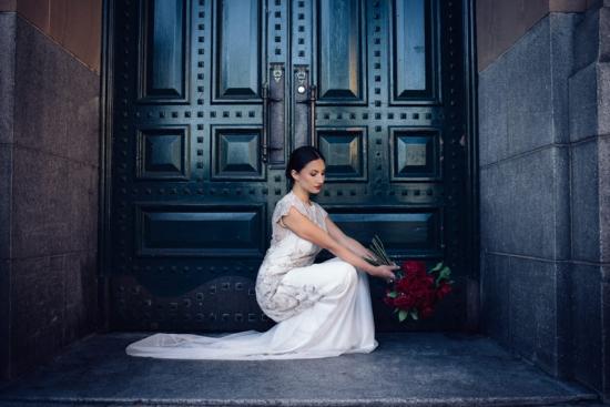a-striking-parisian-inspired-bridal-shoot20160821_5079