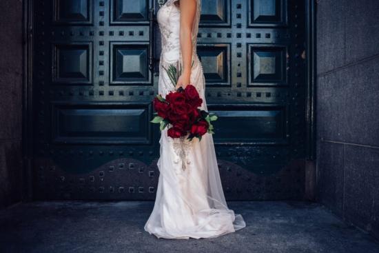 a-striking-parisian-inspired-bridal-shoot20160821_5081