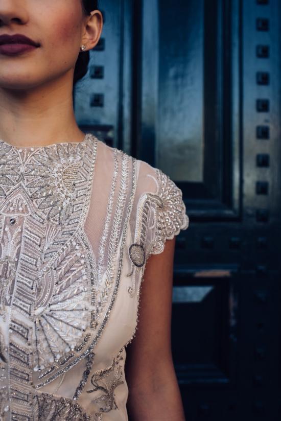a-striking-parisian-inspired-bridal-shoot20160821_5084