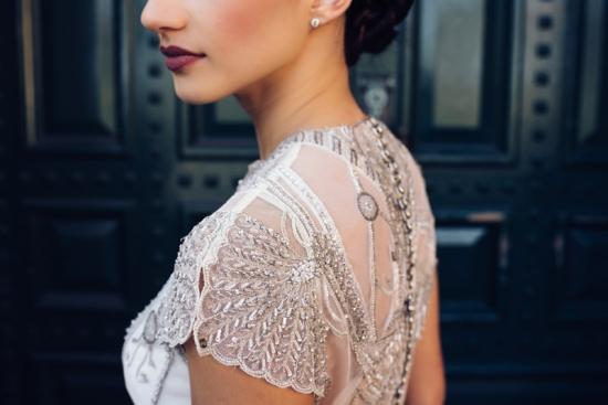 a-striking-parisian-inspired-bridal-shoot20160821_5085