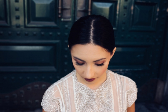 a-striking-parisian-inspired-bridal-shoot20160821_5087