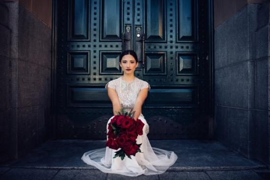 a-striking-parisian-inspired-bridal-shoot20160821_5089