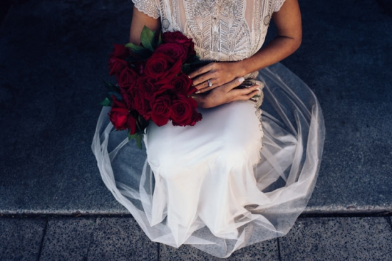 a-striking-parisian-inspired-bridal-shoot20160821_5090
