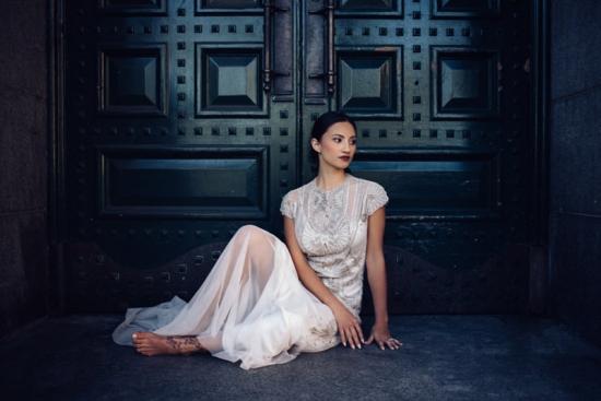 a-striking-parisian-inspired-bridal-shoot20160821_5093
