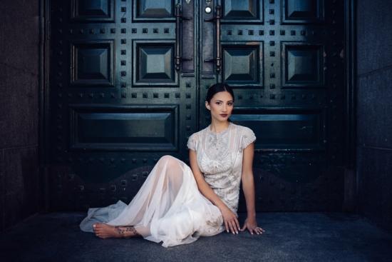 a-striking-parisian-inspired-bridal-shoot20160821_5094