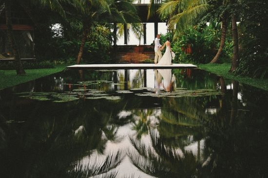 beautiful-wedding-photo-by-bohemian-prints
