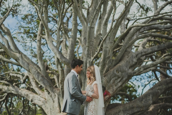 bohemian-prints-wedding-photography