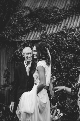 Elegant Australian Country Wedding   Photo By Kait Photography http://kaitphotography.com.au/