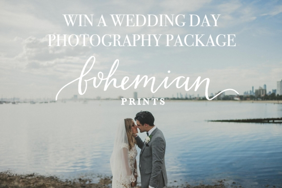win-your-wedding-photography-from-bohemian-prints