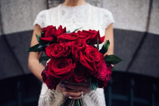 wild-at-heart-florals