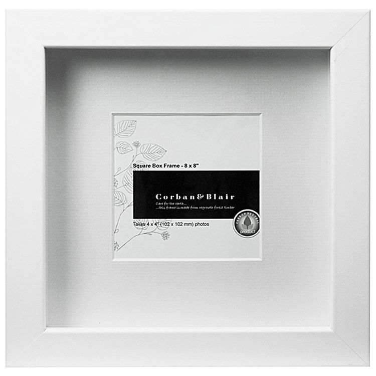 corban-and-blair-39086-1