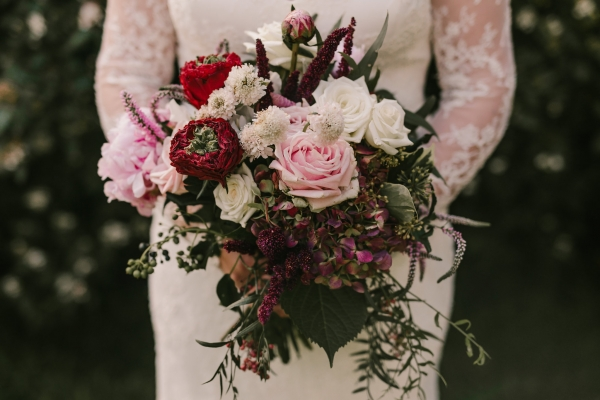 Form Over Fuction Weddings Styling Hire Events Flowers Wedding Bouquet Floral Designer Hunter Valley