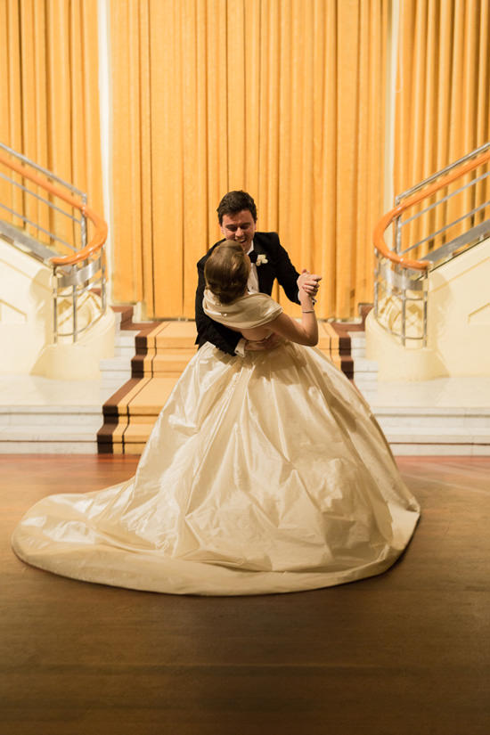 The Ultimate GuideTo Being The Best Groom Ever