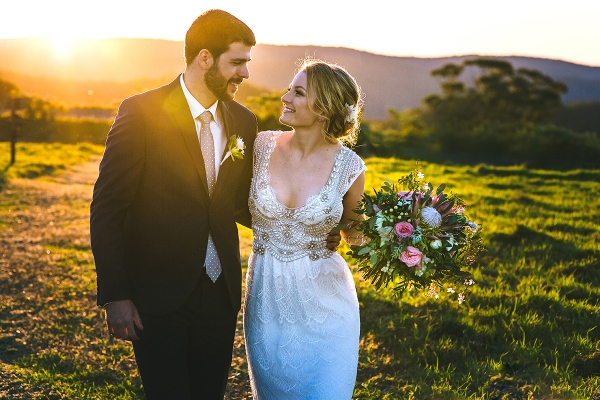 need-know-before-booking-wedding-photographer 3