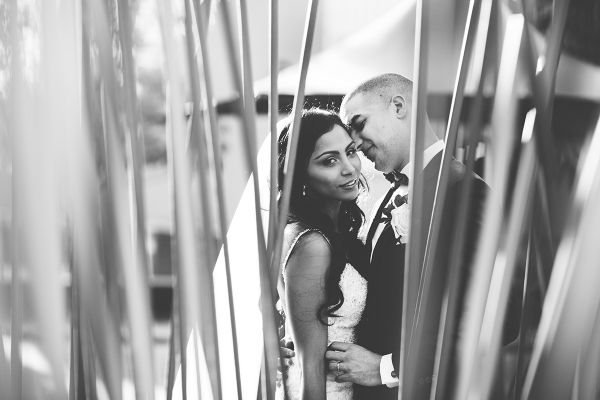 need-know-before-booking-wedding-photographer 4