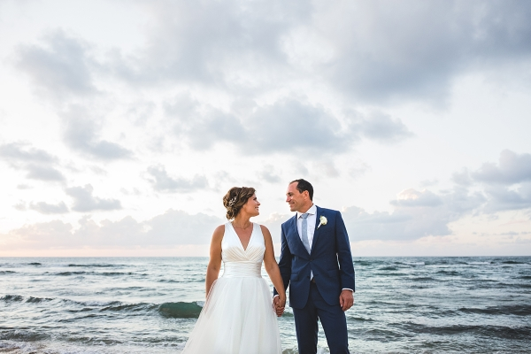need-know-before-booking-wedding-photographer 6