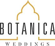 Botanica Weddings