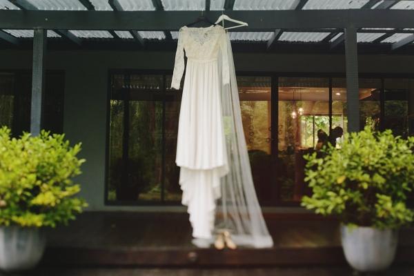119978 italian inspired summer wedding by jonathan ong
