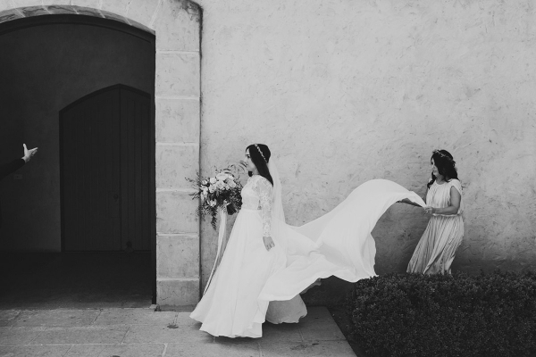 119995 italian inspired summer wedding by jonathan ong