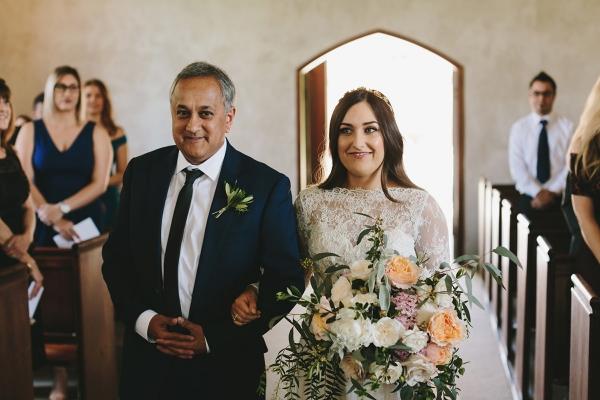 119997 italian inspired summer wedding by jonathan ong