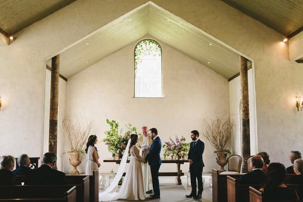120001 italian inspired summer wedding by jonathan ong