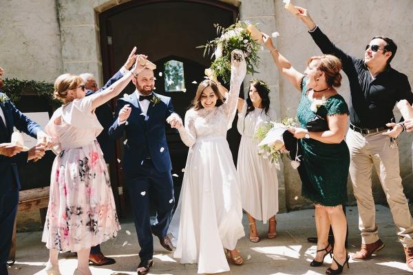 120005 italian inspired summer wedding by jonathan ong