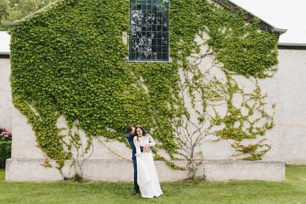 120010 italian inspired summer wedding by jonathan ong