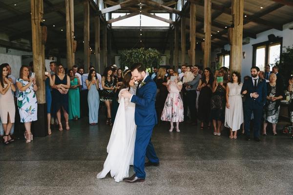 120018 italian inspired summer wedding by jonathan ong
