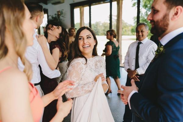 120019 italian inspired summer wedding by jonathan ong