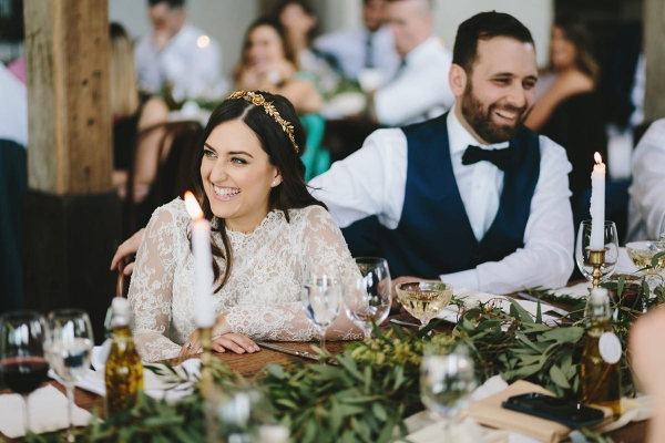 120022 italian inspired summer wedding by jonathan ong