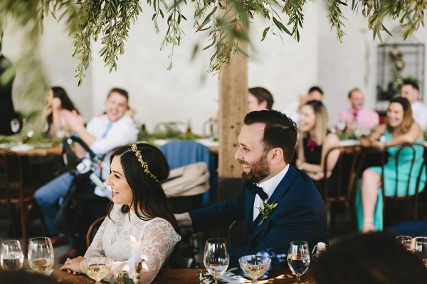 120026 italian inspired summer wedding by jonathan ong