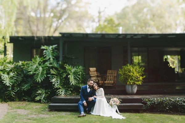 120038 italian inspired summer wedding by jonathan ong
