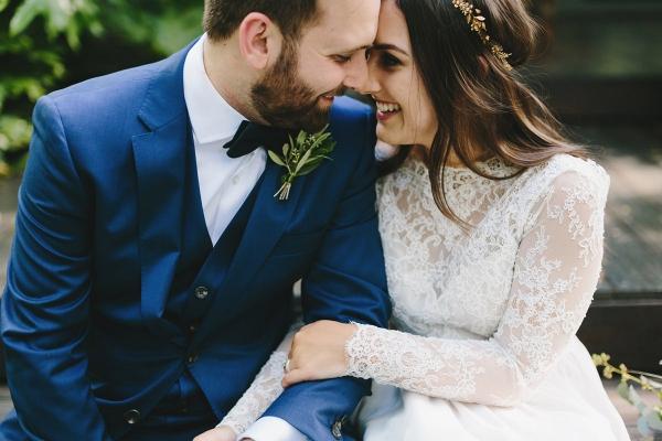 120039 italian inspired summer wedding by jonathan ong