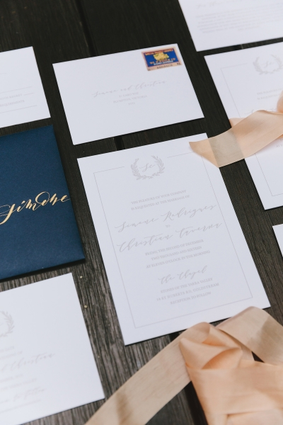 120040 italian inspired summer wedding by jonathan ong