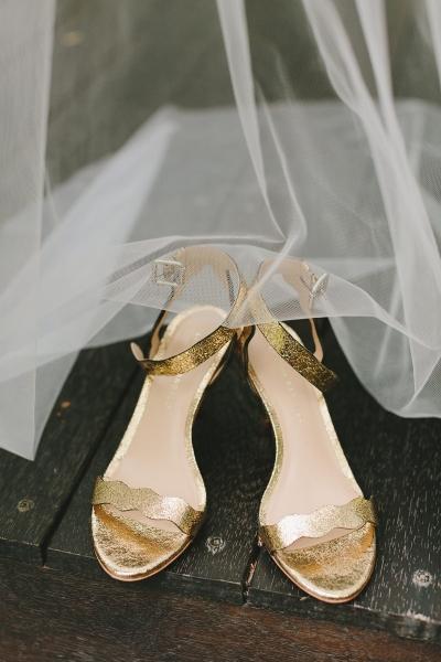 120042 italian inspired summer wedding by jonathan ong