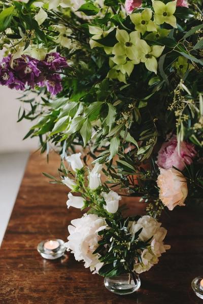 120047 italian inspired summer wedding by jonathan ong
