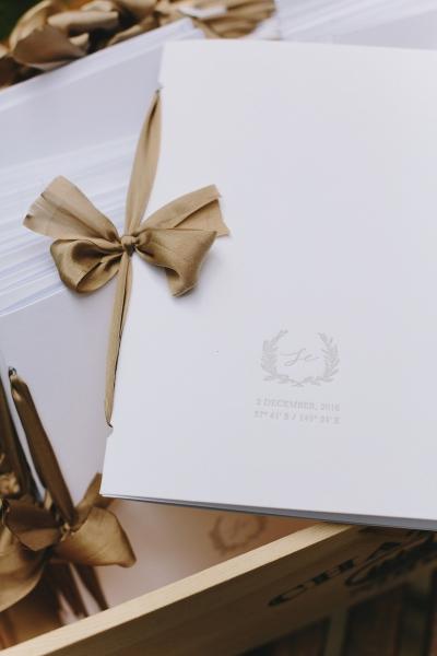 120051 italian inspired summer wedding by jonathan ong