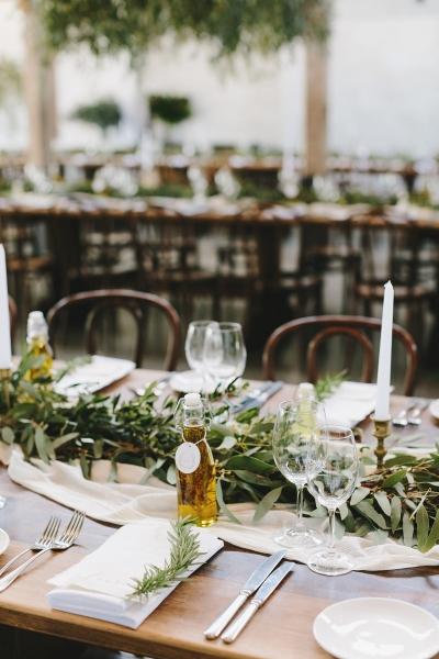 120054 italian inspired summer wedding by jonathan ong
