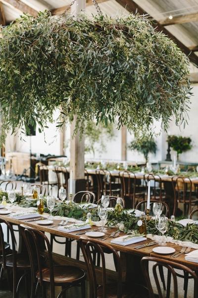 120055 italian inspired summer wedding by jonathan ong