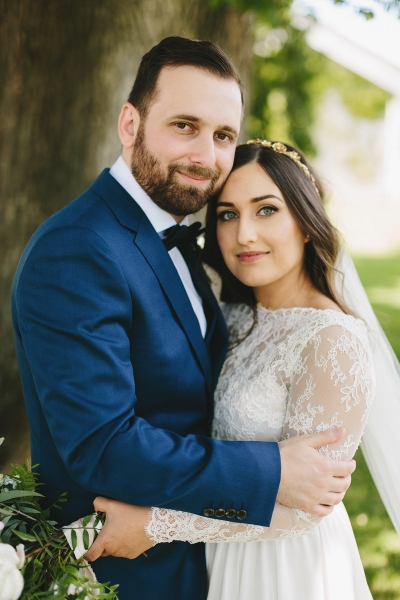 120056 italian inspired summer wedding by jonathan ong