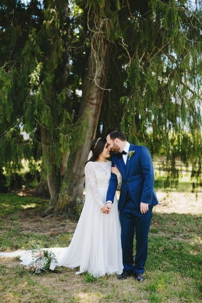120057 italian inspired summer wedding by jonathan ong