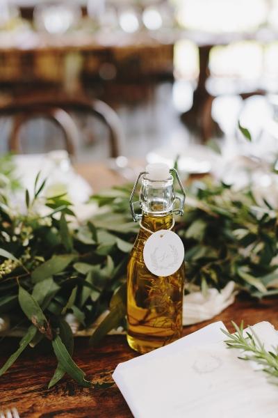 120060 italian inspired summer wedding by jonathan ong