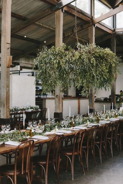 120067 italian inspired summer wedding by jonathan ong