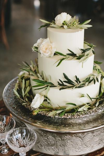 120069 italian inspired summer wedding by jonathan ong