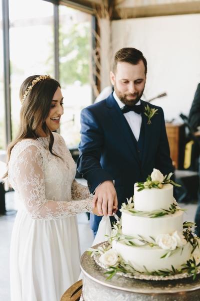 120074 italian inspired summer wedding by jonathan ong