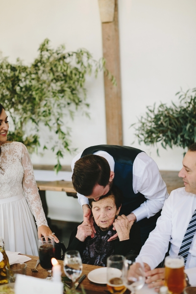 120079 italian inspired summer wedding by jonathan ong