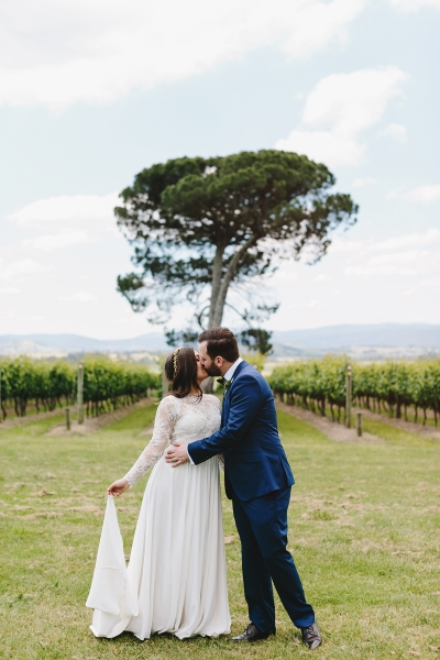 120082 italian inspired summer wedding by jonathan ong
