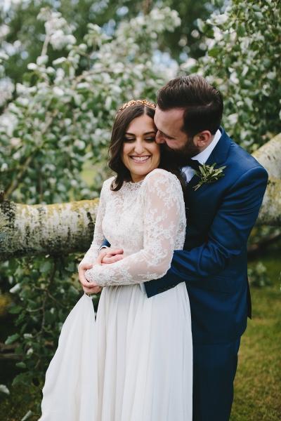 120085 italian inspired summer wedding by jonathan ong