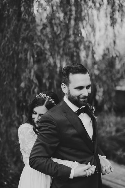 120092 italian inspired summer wedding by jonathan ong
